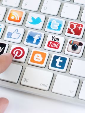 6 Effective ways to use Social Media for your Business