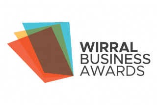 hi-impact shortlisted in Wirral Business Awards 2019!