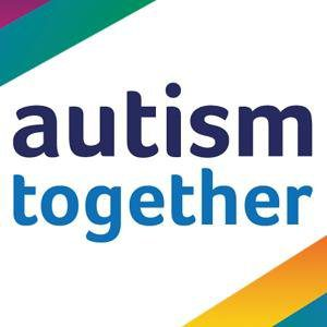 Community Choice: Autism Together