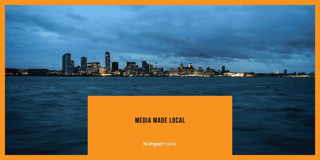 Media Made Local