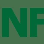 nfu wirral video