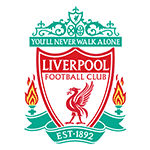 liverpool back to business