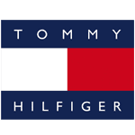 tommy hilfiger back to business