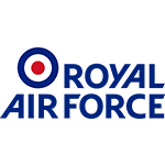 royal air force back to business