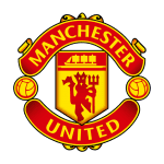 manchester united back to business
