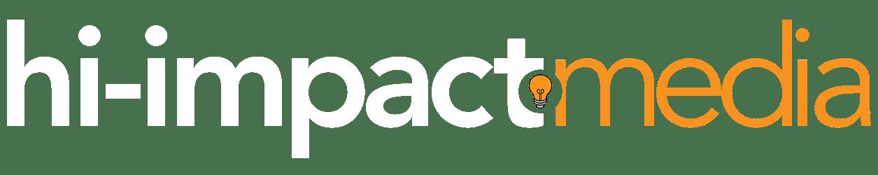 hi-impact media